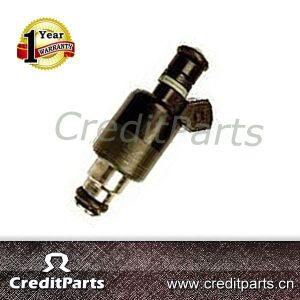 Fuel Injector Nozzle for Honda 3.2L V6 (8171053880 17089625) pictures & photos