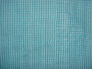 UV Protection Sun Shade Net (AN090S) pictures & photos