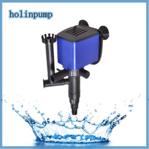 Mini Pump Water Pump (HL-AOF1200) pictures & photos