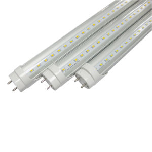 0.6m/1.2m/1.5m/1.8m/2.4m T8 LED Tube with High Brightness pictures & photos