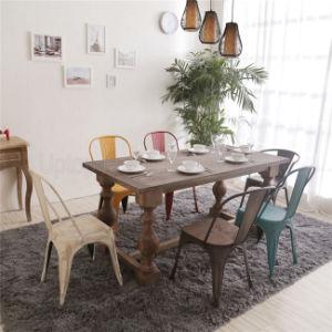 xavier pauchard french industrial dining room furniture. xavier pauchard french industrial dining room furniture spct678 zhongshan uptop furnishings co ltd