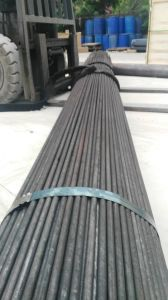 ASTM A213 T91 Alloy Steel Boiler Tube pictures & photos