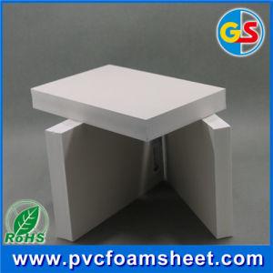 PVC Celuka Sheet PVC Sheet pictures & photos