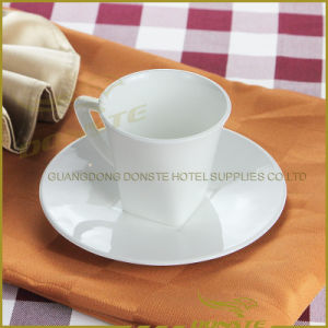 13 PCS Western Dinner Set Kearns Series pictures & photos