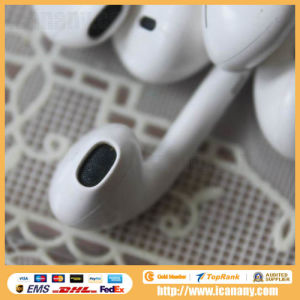 Earpods for Apple iPhone Earphone with Remote and Mic pictures & photos