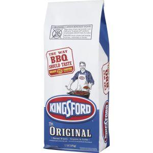 Kraft Paper Bag Charcoal Bag for All Natural Hardwood Briquets pictures & photos