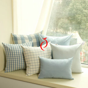 7D*64mm Home Textile Polyester Staple Fiber pictures & photos