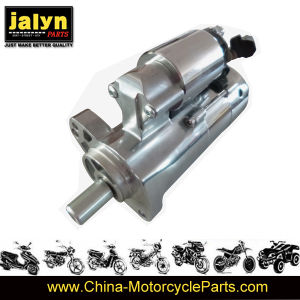 Motorcycle Parts Motorcycle Starting Motor Fit for Harley Davidsion pictures & photos
