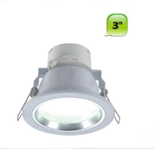 4.5W 360lm LED Ceiling Light pictures & photos