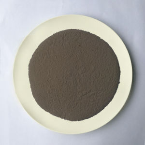 Melamine Formaldehyde Compound Resin Tableware Powder Mf