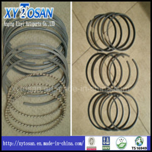 Engine (All Models) Piston Ring for Hyundai pictures & photos