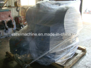 Cardboard Die Cutting Machine for Swissland Client Ml-1400 Since 2007 pictures & photos