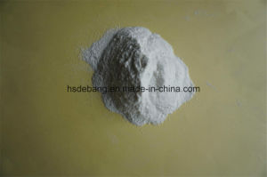 Chemical Powder Coating Pure Polyester Matt Hardener Tp3326 pictures & photos
