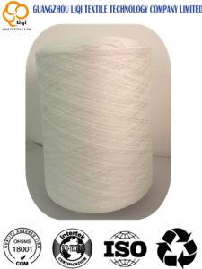 Polyester & Cotton Core-Spun Textile Sewing Thread pictures & photos