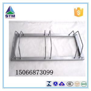 Stainless Steel Bike Rack Bicycle Rack Bike Parking Rack