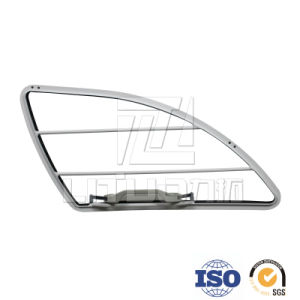 Auto Parts Car Accessories Sheet Metal Stamping Parts pictures & photos