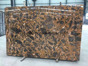 Chinese Polished Granite/Marble Slab for Wall/Floor/Countertop/Project
