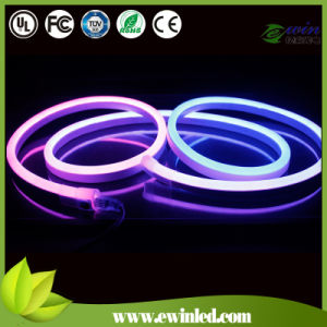 Multicolor Outdoor LED Neon for Party Festival pictures & photos