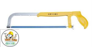 Diamond Saw Bladegd3505/Bow Saw Blade/Hand Saw