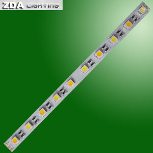 5050SMD 60LEDs/M Bi-Color LED Flex Light Strip
