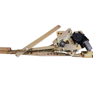 58RS505980L Window Lift Motor for BMC pictures & photos
