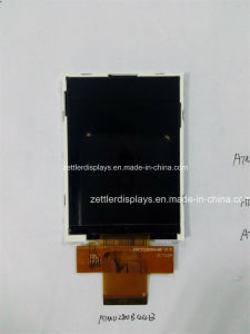 """2.8"""" TFT Display Module (ATM0280B44B) pictures & photos"""