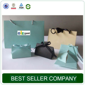 fashion Cheap Printable Foldable Colored Storage Box pictures & photos