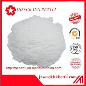 99% Anabolic Steroids White Powder Methasterones CAS 3381-88-2 for Bodybuilding pictures & photos
