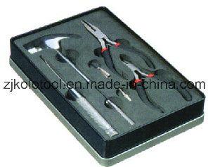 8PCS Professional Kraft Automotive Tool Set, Hand Tool pictures & photos