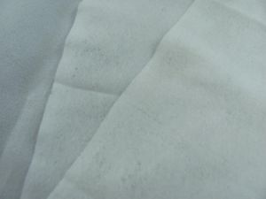 Spunlace Non-Woven Fabric for Baby Wipe pictures & photos