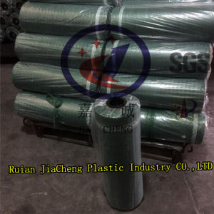 New Size of Bale Net Wrap pictures & photos