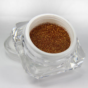 Spring Glitter Powder Apply to Christmas and Holiday Gifts pictures & photos