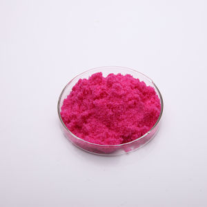 100% Water Soluble Powder NPK 28-14-14 pictures & photos