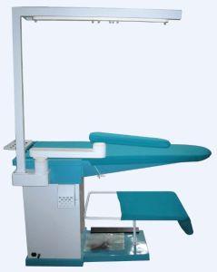 Hot Sale Industrial Textile Automatic Press Machine pictures & photos