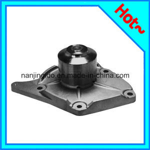 Auto Parts Car Water Pump for Renault Clio 2010 7701475995 pictures & photos