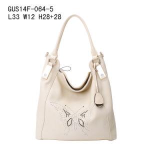 designer handbag sale  front designer