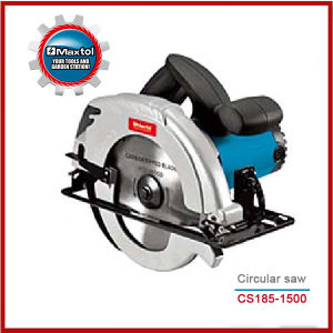 "2200W 235mm (9"") Circular Saw pictures & photos"