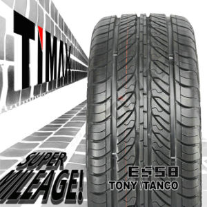 Wholesale Cheap Price Chinese Good Brand Radial Passenger Car Tire Factory P205/55r16 pictures & photos