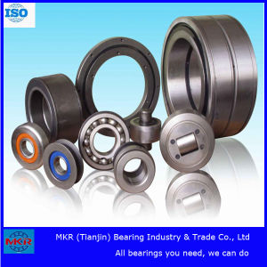 Factorry Direct Sale Low Price Ball Bearing, Roller Bearings pictures & photos