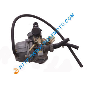 Motorcycle Parts Carburetor for Ax4 pictures & photos