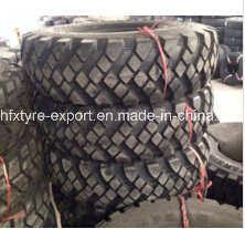 Double Star Military Tire 12r20 12.5r20, Truck Tire with Good Quality, Cross Country Tire, Radial Tires pictures & photos