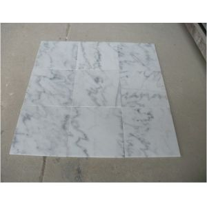 Natural Stone White Granite/Travertine/Limestone/Sandstone/Marble Tile pictures & photos