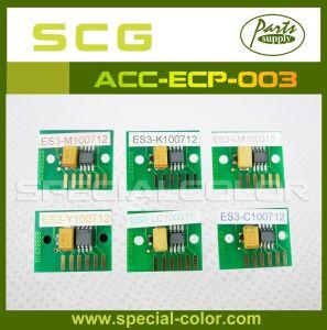 Mimaki Printer Empty Cartridge Chip Endless (ES3) pictures & photos