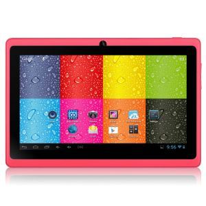 The Cheapest 7 Inch Android Tablet From Shenzhen Famous Factory pictures & photos