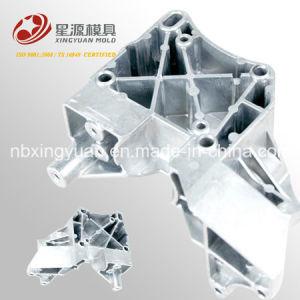 Chinese Reliable Exporting Deft Design Aluminium Die Casting pictures & photos