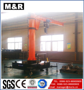 New Design Crane for Wholesales pictures & photos