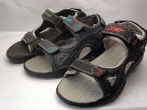 2016 New Men Beach Sandals pictures & photos