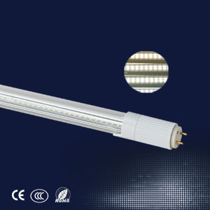 China Factory Price 12W 8FT LED Tube Light 8 Foot T8 LED Lamps Single Pin 8FT LED Tube Light pictures & photos