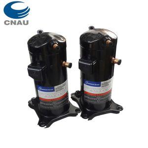 Emerson Copeland Compressor, Model Zr36k3-Pfj-522, Copeland Air-Conditioning Compressor pictures & photos