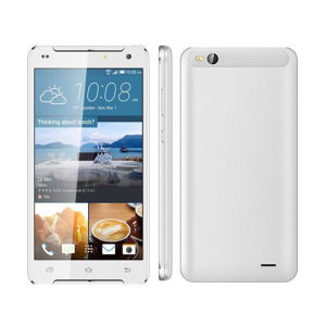 5.5 Inch Quad Core 3G Cell Phone pictures & photos